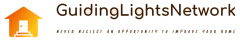 GuidingLightsNetwork